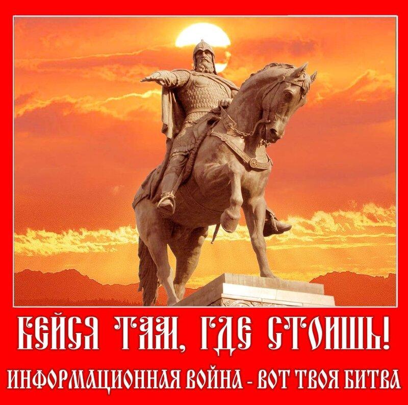 http://img-fotki.yandex.ru/get/5647/54835962.8b/0_11cd3e_316f3882_XL.jpg height=518