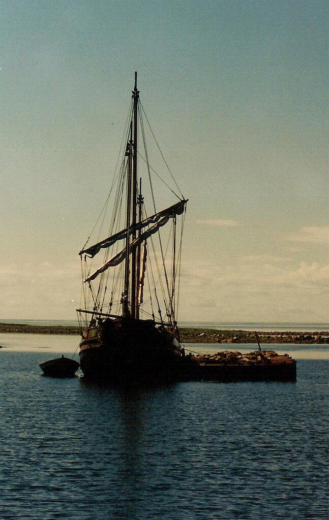 Solovki-2003_84.jpg