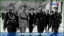 "Проект ""Украина"" (2015) HDTV 720p"