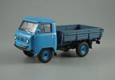 УАЗ-450Д