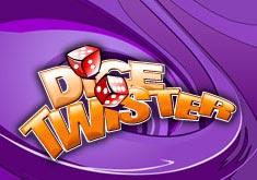 Dice Twister бесплатно, без регистрации от PlayTech