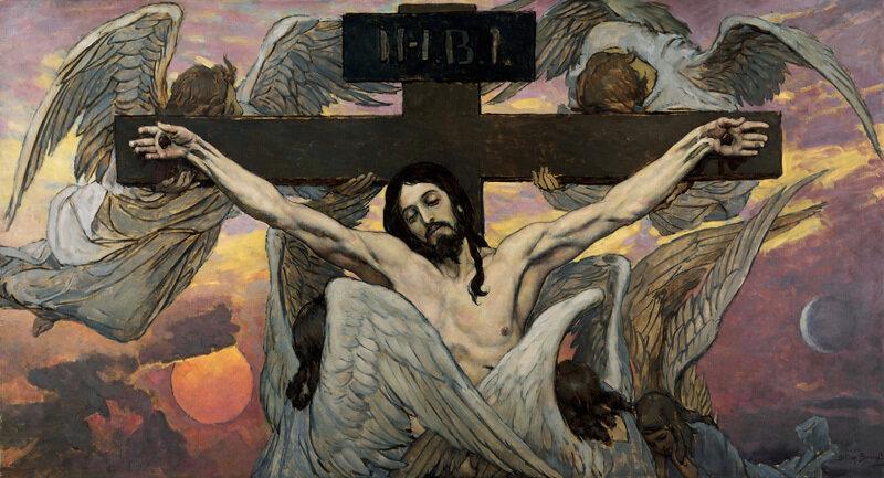 Картинки по запросу Бог Отец Васнецов