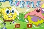 Игры Спанч Боб | Губку Боб - играть бесплатно