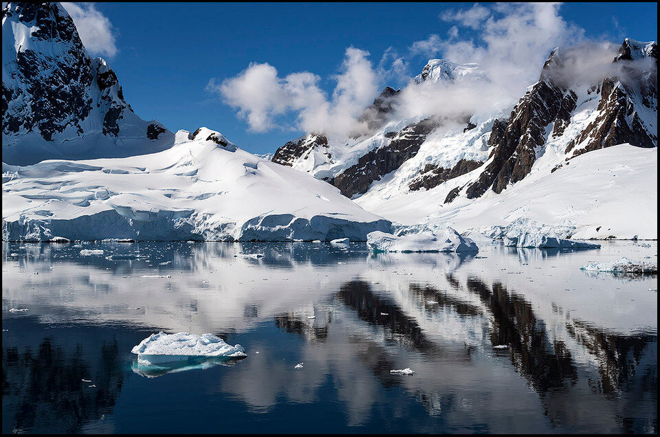 Антарктический полуостров. Лето на леднике.jpg