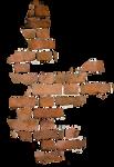 LottaDesigns_OldWorld_bricks_1.png