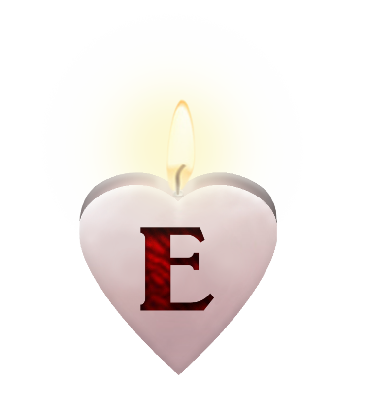 Juliette_Heartinlove_elements (18).png