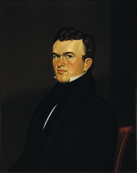 George_Caleb_Bingham_-_Self-Portrait_of_the_Artist1834-35.jpg
