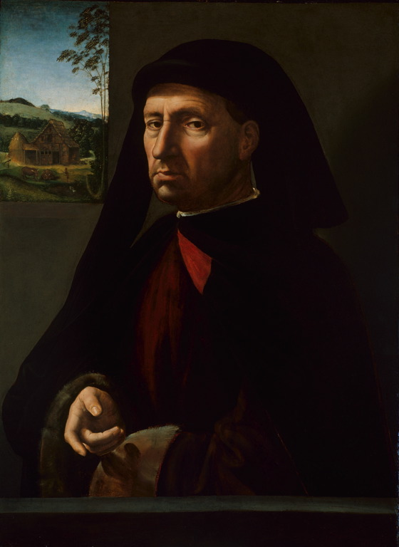 Portrait of a Gentleman ё1505.jpg