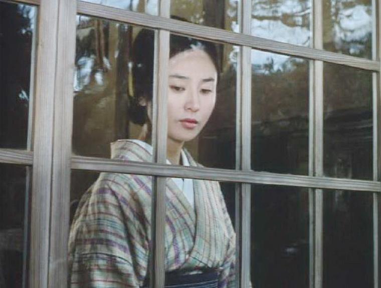 1980 - Цыганские мотивы (Сэйдзюн Судзуки).JPG