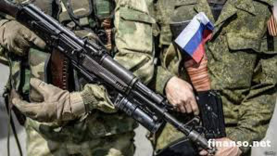Тела кадровых военных оккупанты скрыто вывозят в Россию, контрактников - сжигают, - разведка