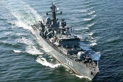 """Предприятие """"Укроборонпрома"""" обвинили в тайных поставках комлектуючих для ВМС Российской Федерации - СМИ"""