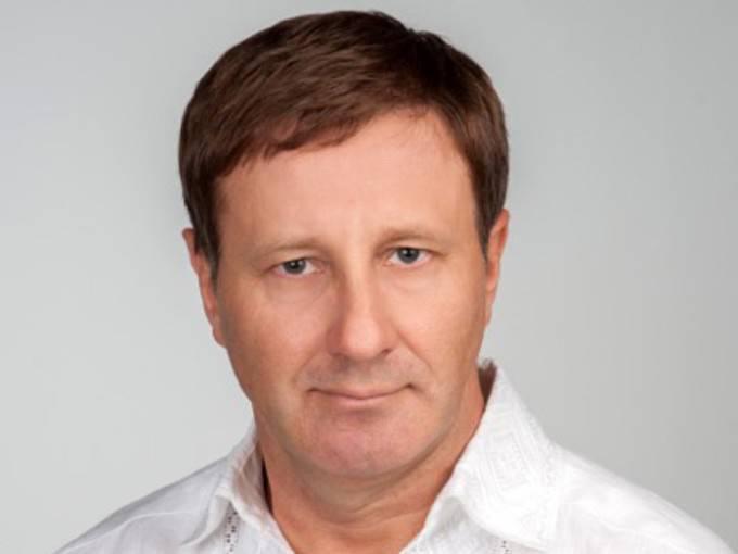 Олег Лопатовский: Тарифная политика властей нарушает большинство законодательных принципов госрегулирования цен на жилищно-коммунальные услуги
