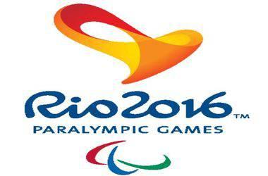 Паралимпиада-2016: За пятый день соревнований Украина завоевала 12 медалей