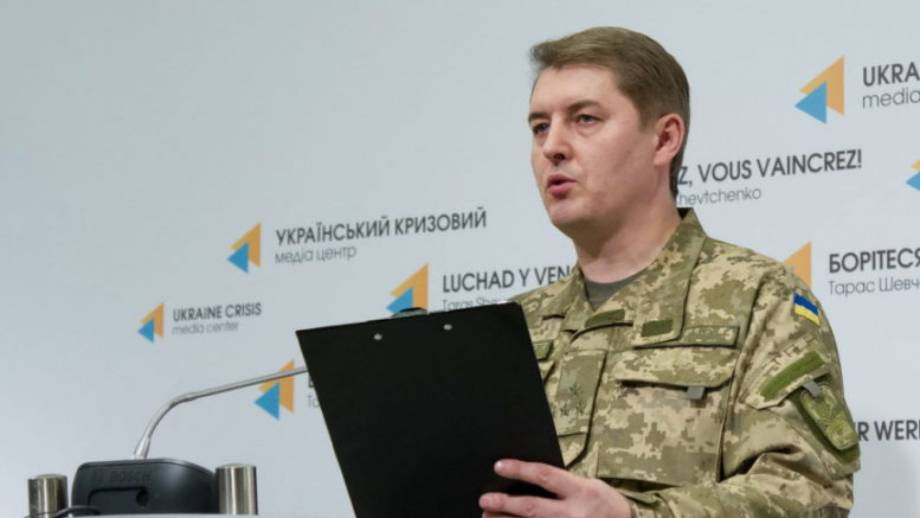За минувшие сутки в Донецкой области ранены двое мирных жителей, - ОГА
