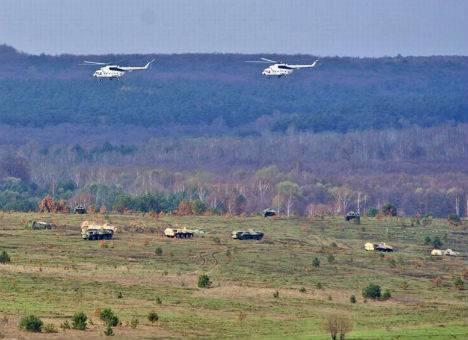 Подробности гибели бойца на Яворовском полигоне: Военная прокуратура уже открыла уголовное дело (видео)