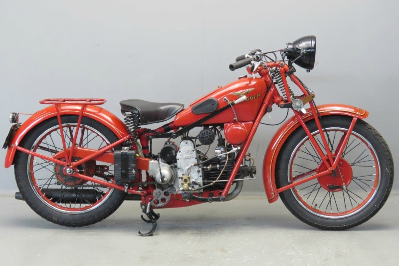MotoGuzzi-1931-15-2606-1.jpg