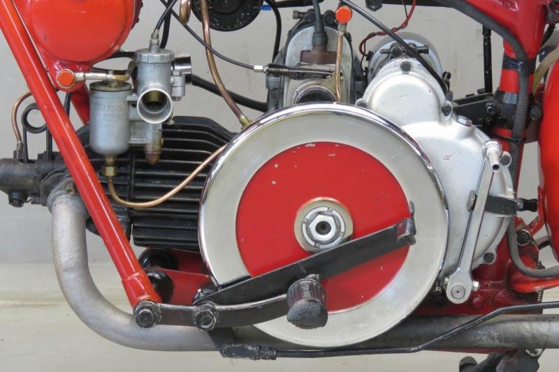 MotoGuzzi-1931-15-2606-3.jpg