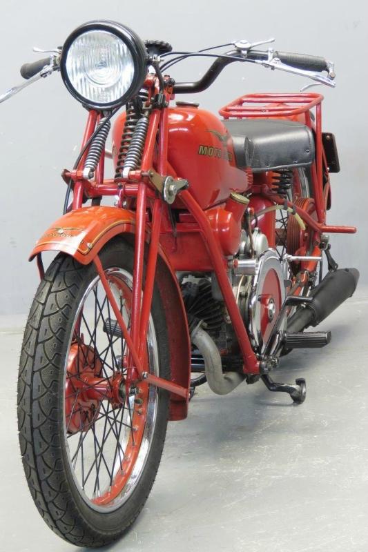 MotoGuzzi-1931-15-2606-5.jpg