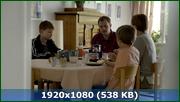 http//img-fotki.yandex.ru/get/56520/170664692.d7/0_174bf5_f54e6552_orig.png
