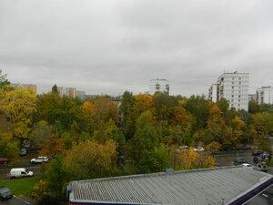 https://img-fotki.yandex.ru/get/56520/184459687.1f1/0_184816_c8a1130_M.jpg