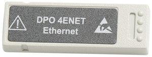 Модуль анализа Ethernet DPO4ENET