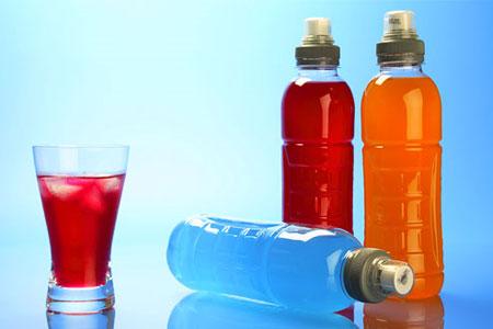 Ученными назван самый полезный напиток для спортсменов