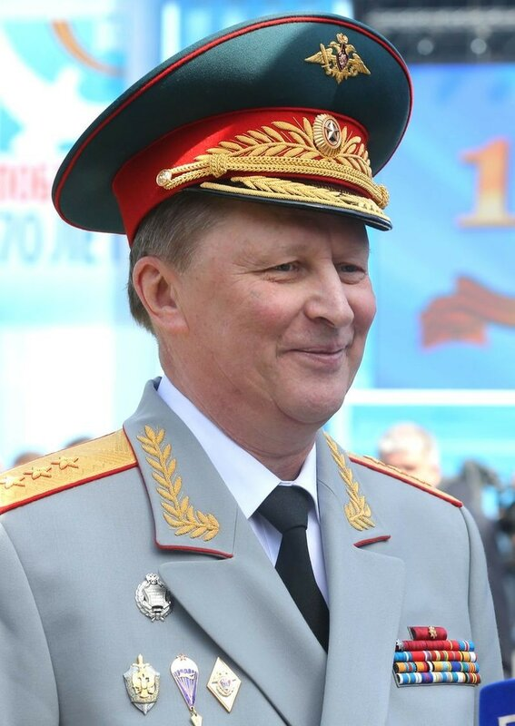 Sergei_Ivanov_on_Victory_Day_Parade_9_May_2015.jpg