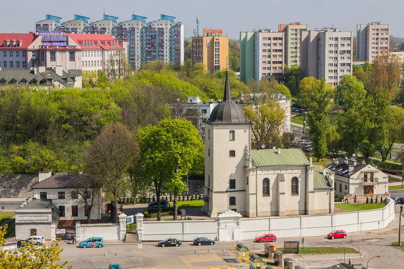 Lublin-653.jpg