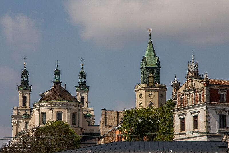 Lublin-662.jpg