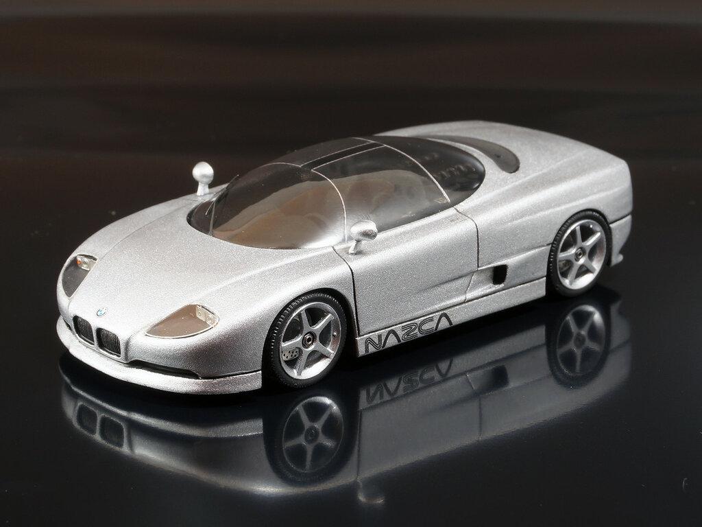 BMW_NAZCA_03.jpg