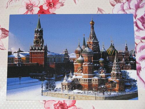 https://img-fotki.yandex.ru/get/56520/27113955.74/0_97794_14706e5e_L.jpg