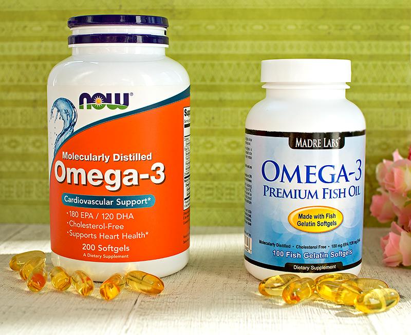 омега-3-madre-labs-now-foods-iherb-айхерб-код-на-скидку-отзыв-сравнение2.jpg