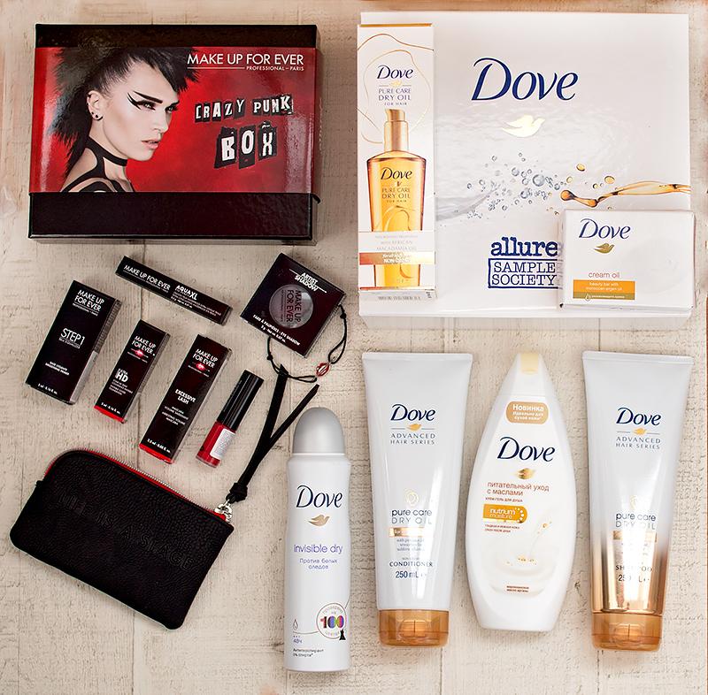 crazy-punk-box-makeup-for-ever-allurebox-dovebox-отзыв.jpg