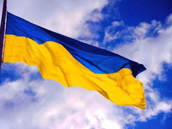 Вгосударстве Украина сообщили оросте товарного экспорта вЕС
