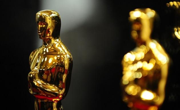 За «Оскар» будет воевать рекордное количество фильмов на зарубежном языке