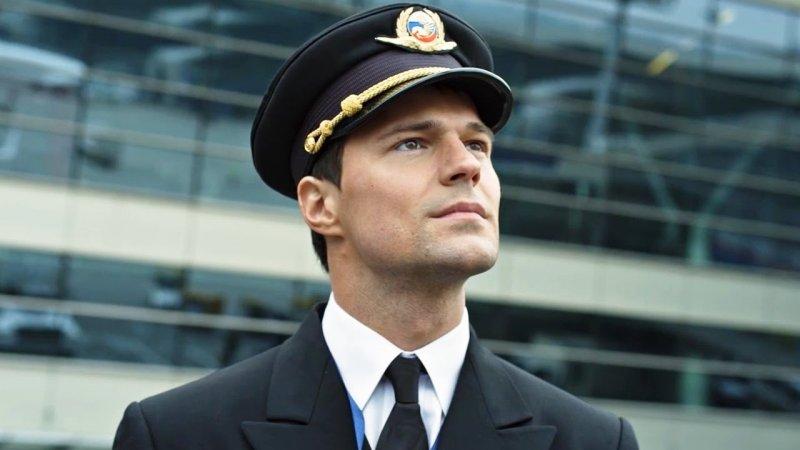 «Экипаж» вполне может стать самым кассовым фильмом вистории русского кино