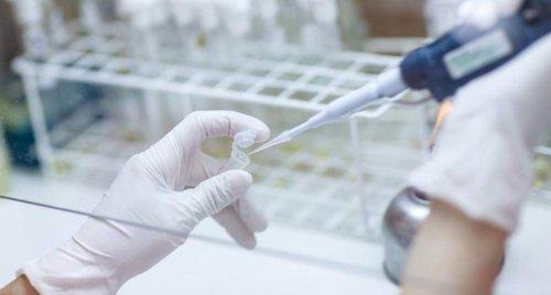 В нынешнем 2017г 460$ млн будет потрачено навакцину от заболеваний будущего