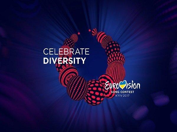 Евровидение-2017: ушедшим изкоманды организаторам отыскали замену