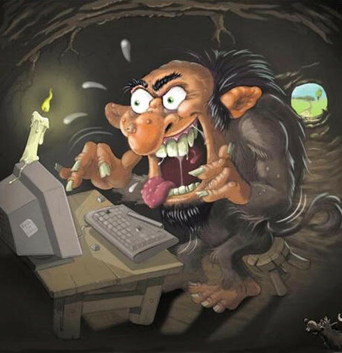 troll-2012-2.jpg