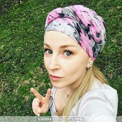 http://img-fotki.yandex.ru/get/56520/340462013.3ec/0_41beaf_86a96ad2_orig.jpg