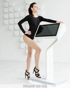 http://img-fotki.yandex.ru/get/56520/340462013.cf/0_34b3c0_eee90cba_orig.jpg