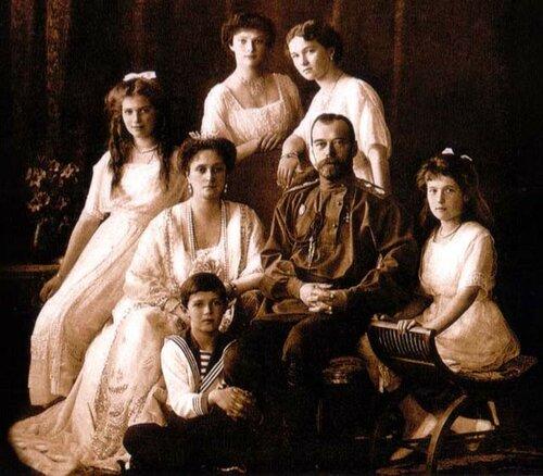 Семья романовых.jpg