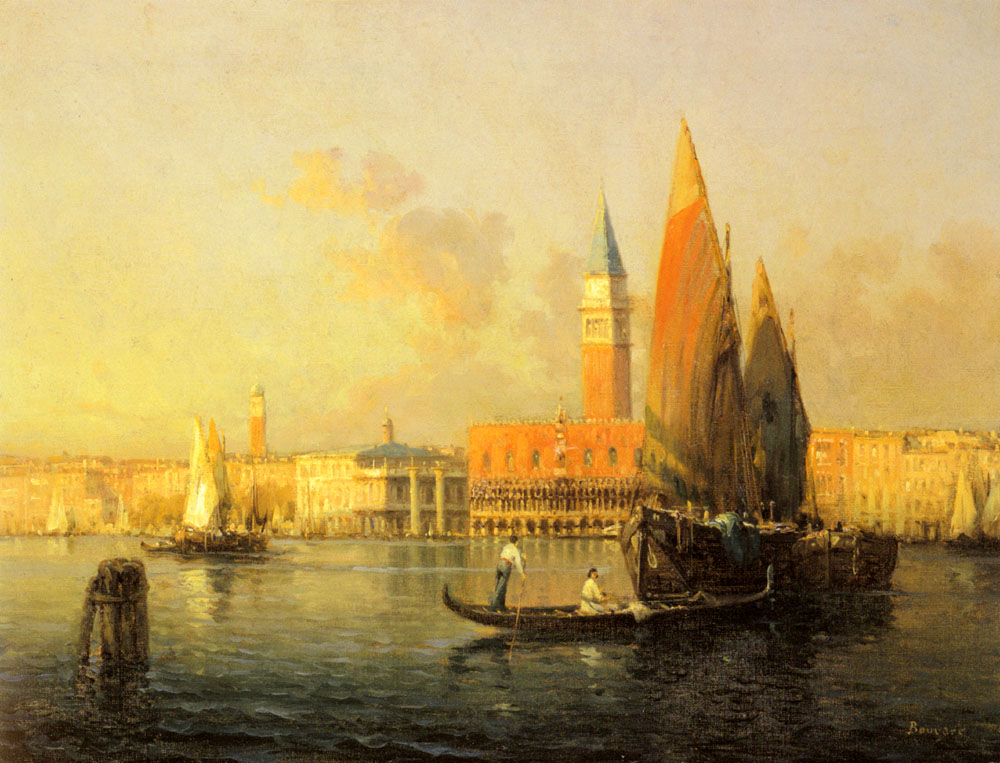 1 bouvard  a_view_of_venice_from_isola_di_s._georgio-large.jpg