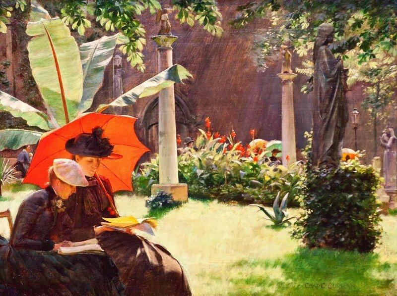 3 curran cluny garden.jpg