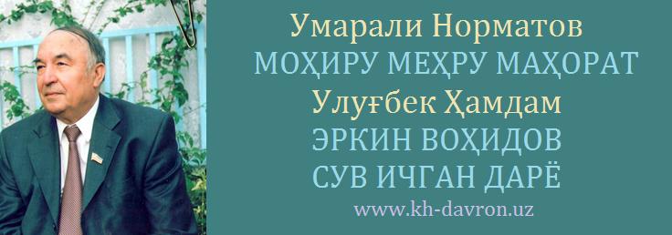 0_149b90_f1895e1f_orig.png