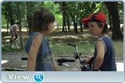 http//img-fotki.yandex.ru/get/56520/4074623.be/0_1c1cbf_ad3c2690_orig.jpg
