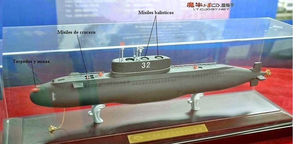 china tipo 032 201.jpg