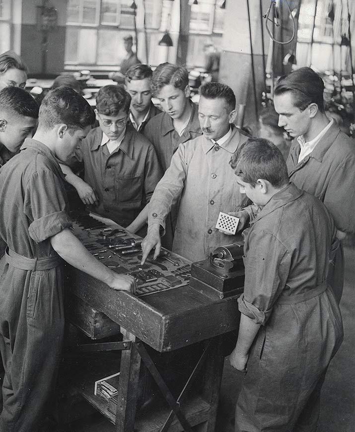 Bosch компания (Robert Bosch) бытовая техника