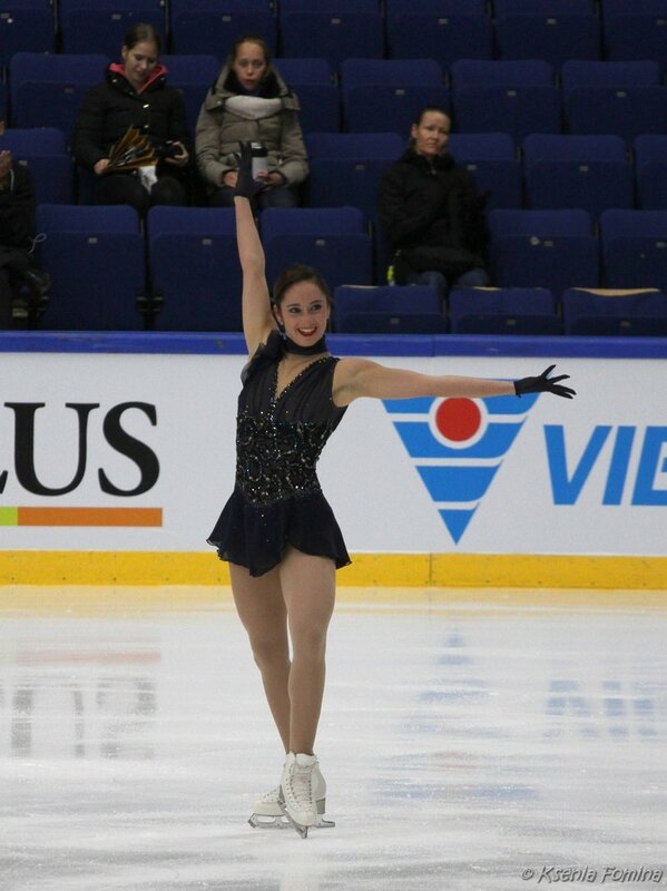 Кейтлин Осмонд / Kaetlyn OSMOND CAN - Страница 2 0_cf0fe_796fa576_XL