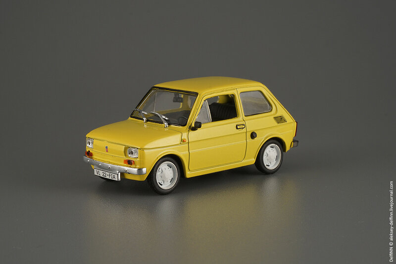 Polski-Fiat-126p-01.jpg